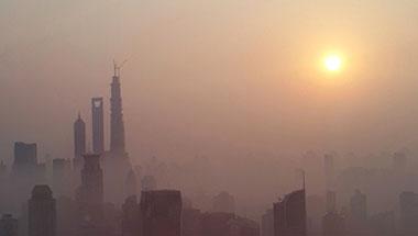 v_push_article-sun_uv_pollution