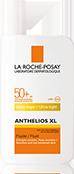 La Roche-Posay ANTHELIOS XL  全效廣譜防曬系列系列的ANTHELIOS XL Fluid 全效廣譜隔離乳液  產品圖片