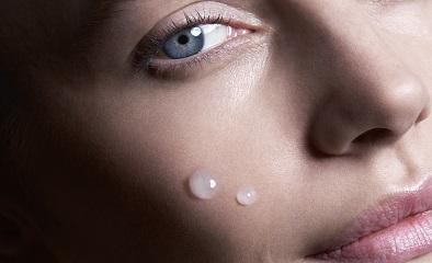 Img_敏感皮膚:複雜的問題