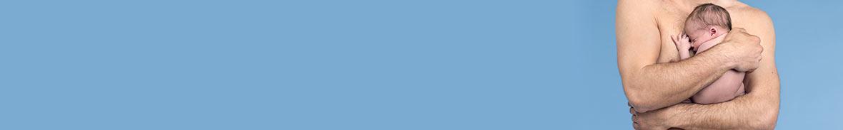 v_header-range_lipikar-syndet.jpg(LP52666 - LP15765)