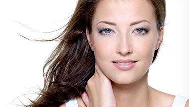 ImgArticlePush_終於可以為敏感性皮膚上妝。