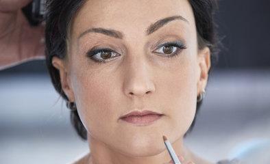 ImgArticlePush_10個健康及有效的化妝習慣