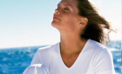 ImgArticlePush_夏季日光疹:極為普遍的陽光過敏反應
