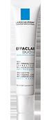 La Roche-Posay EFFACLAR 油性肌膚系列系列的EFFACLAR DUO[+] 粉刺淨化雙效精華[+] $220  產品圖片