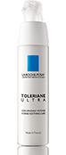 La Roche-Posay TOLERIANE 抗敏舒緩系列系列的TOLERIANE ULTRA 抗敏全效修護面霜  產品圖片