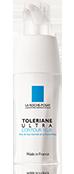 La Roche-Posay TOLERIANE 抗敏舒緩系列系列的TOLERIANE ULTRA EYES 抗敏全效修護  產品圖片