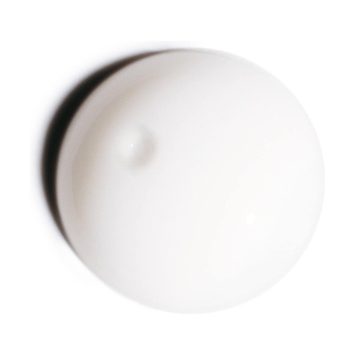 La Roche-Posay EFFACLAR 油性肌膚系列系列的EFFACLAR A.I. 粉刺淨化修護精華 產品圖片