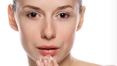ImgArticlePush_長期性受刺激皮膚:皮膚整體性脆弱