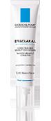 La Roche-Posay EFFACLAR 油性肌膚系列系列的EFFACLAR A.I. 粉刺淨化修護精華 $235 產品圖片