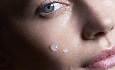 ImgArticlePush_敏感皮膚:複雜的問題