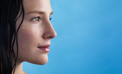 ImgArticlePush_身體肌膚乾燥:需要恢復水分,以消除刺痛、緊繃和拉緊的感覺