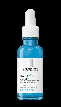 La Roche-Posay HYALU B5 抗皺緊緻系列系列的HYALU B5 抗皺緊緻精華 產品圖片
