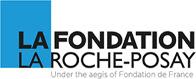 v_logo-fondation_LRP.jpg