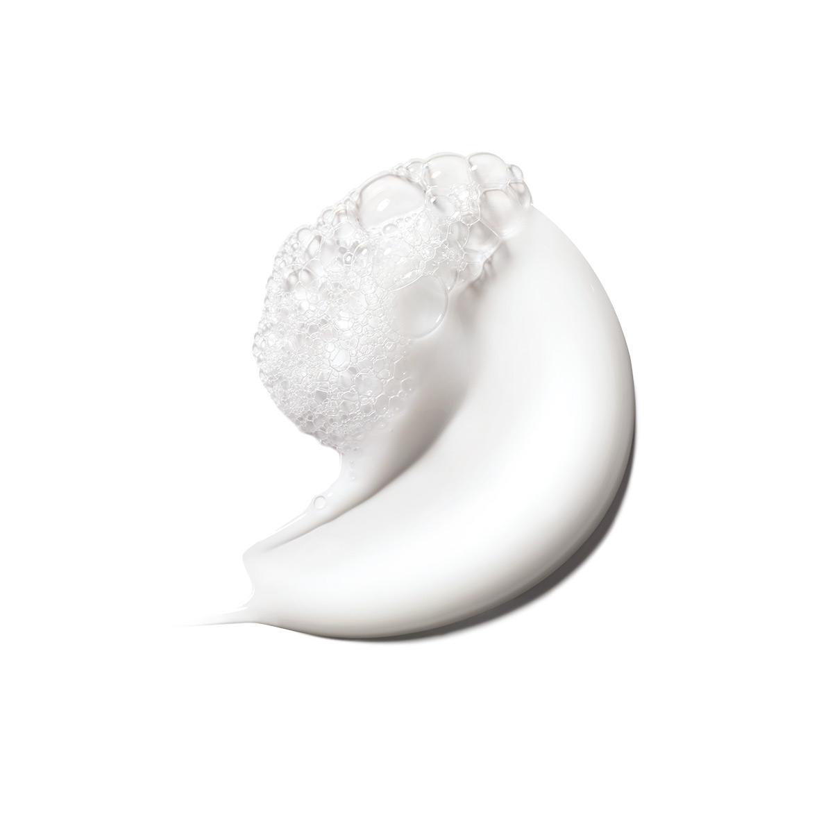 La Roche-Posay TOLERIANE 抗敏舒緩系列系列的TOLERIANE Caring wash 抗敏保濕高效潔面乳 $200 產品圖片
