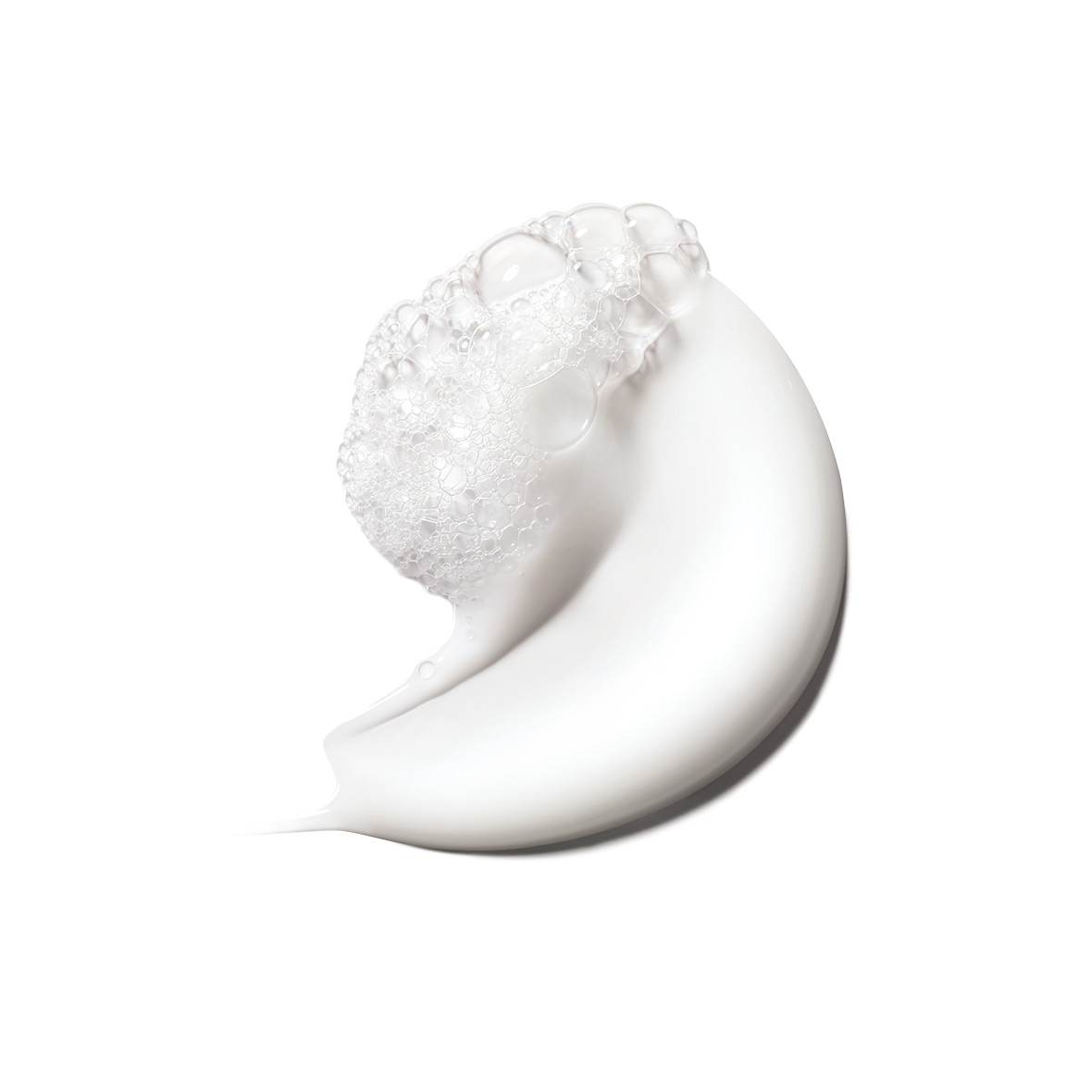 La Roche-Posay TOLERIANE 抗敏舒緩系列系列的TOLERIANE CARING WASH 抗敏保濕高效潔面乳  產品圖片
