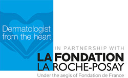 v_logo-fondation_LRP-dermatologists_from_hearth.jpg