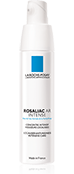 La Roche-Posay ROSALIAC 抗紅舒緩系列系列的ROSALIAC  AR INTENSE 抗紅舒敏修護精華  產品圖片
