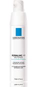 La Roche-Posay ROSALIAC 抗紅舒緩系列系列的ROSALIAC  AR INTENSE 抗紅舒敏修護精華 $370 產品圖片