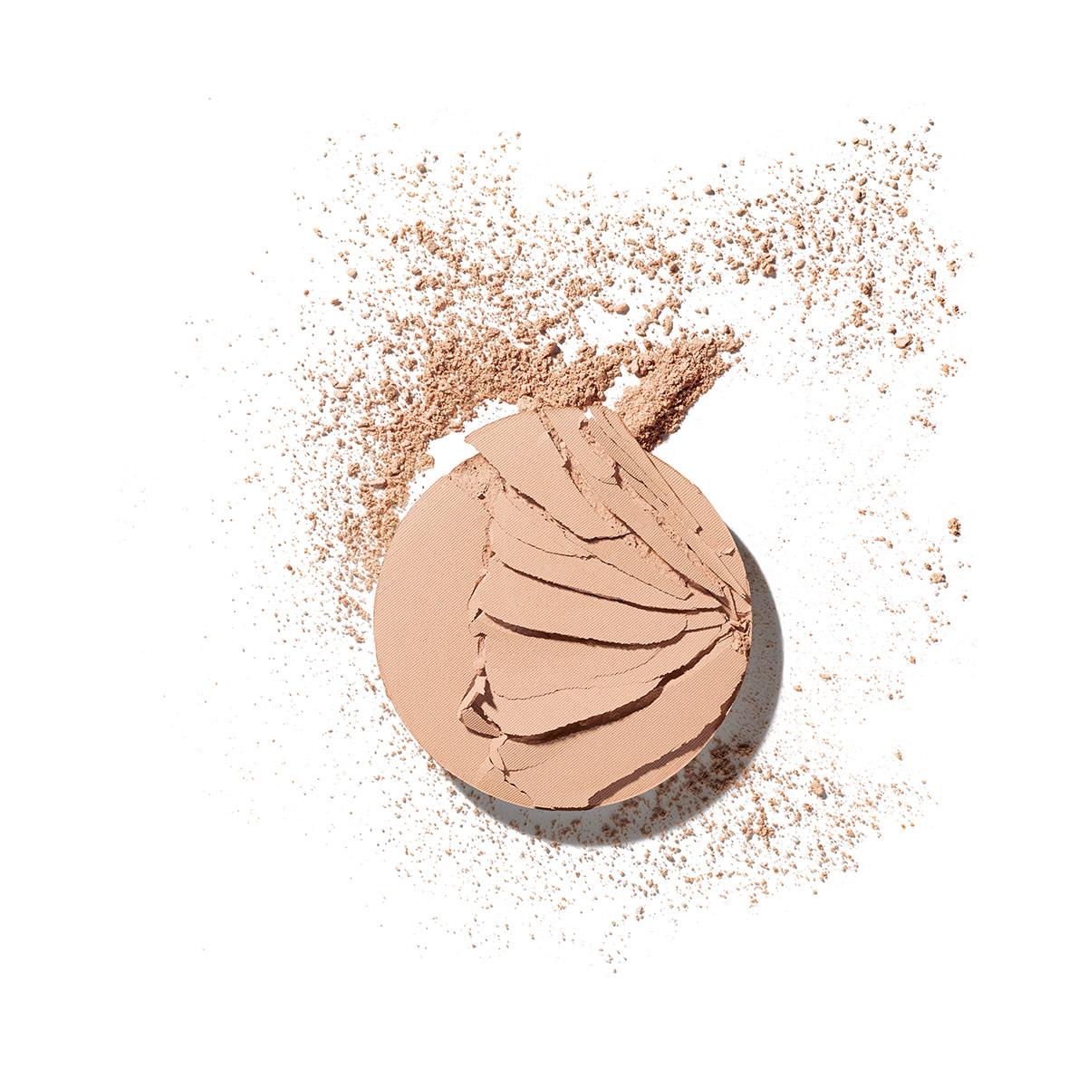 La Roche-Posay UVIDEA XL 每日高效隔離系列系列的UVIDEA輕柔透亮低敏防曬粉餅  產品圖片