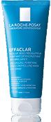 La Roche-Posay EFFACLAR 油性肌膚系列系列的Effaclar 深層控油淨化白泥面膜 $260 產品圖片