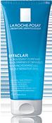 La Roche-Posay EFFACLAR 油性肌膚系列系列的EFFACLAR GEL 控油潔面啫喱 產品圖片