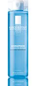 La Roche-Posay HYDRAPHASE 長效保濕修護系列系列的HYDRAPHASE COSMETIC WATER 長效保濕爽膚水 $230 產品圖片