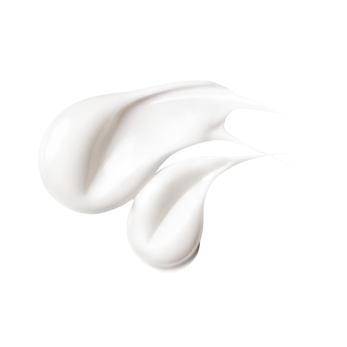 La Roche-Posay LIPIKAR 全效修護系列系列的LIPIKAR AP+ 全效抗敏修護霜 抗痕配方  產品圖片