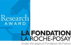 v_logo-fondation_LRP-research_award.jpg