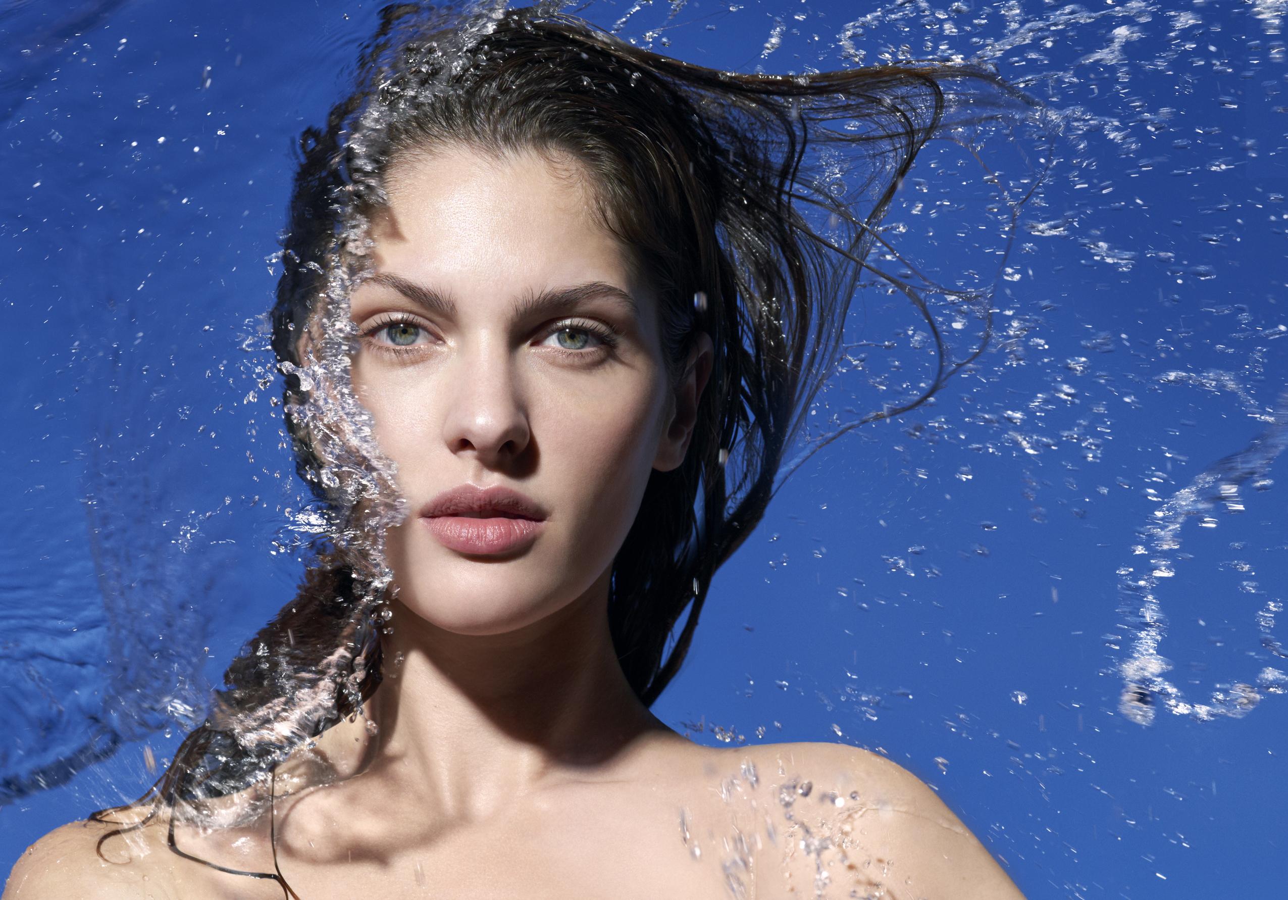 Img_UVB和UVA紫外線:它們有甚麼分別?對皮膚有甚麼影響?