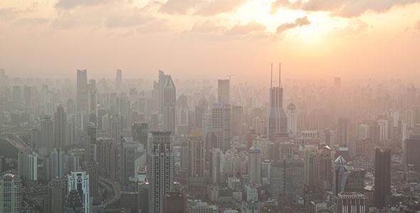 v_push_pollution_INT.jpg