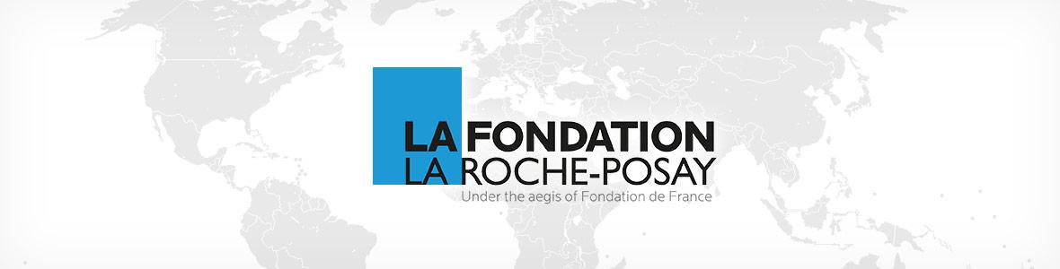 Img_La Roche-Posay基金會: 與皮膚科醫生實踐我們的承諾