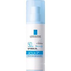 La Roche-Posay UVIDEA XL 每日高效隔離系列系列的UVIDEA XLAQUA FRESH GEL 水凝防曬隔離液  產品圖片