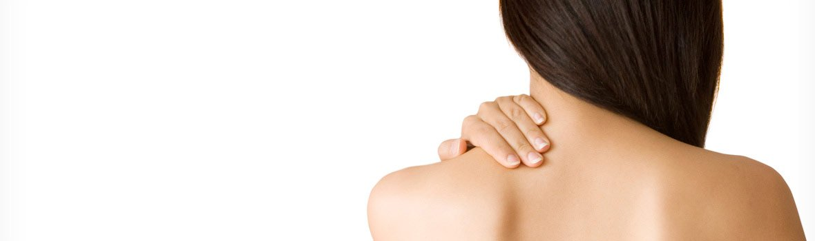 Img_粗糙皮膚:補充水分來對付皮膚的皮屑問題