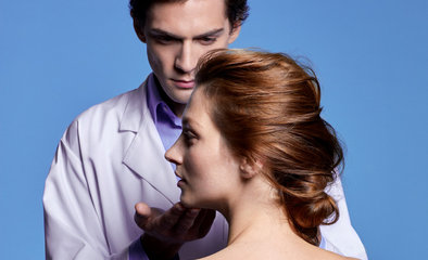 ImgArticlePush_皮膚反應性:敏感皮膚的三個成因
