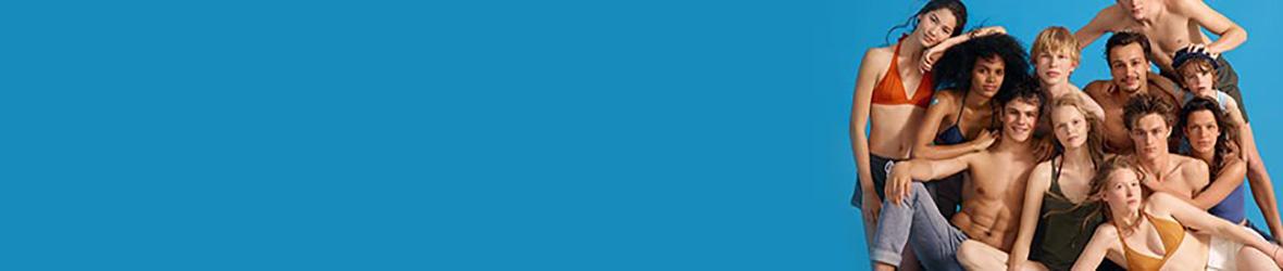 v_header-product_anthelios_INT.jpg