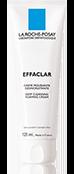 La Roche-Posay EFFACLAR 油性肌膚系列系列的EFFACLAR FOAMING CREAM 控油深層潔面泡 $210 產品圖片