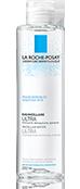 La Roche-Posay PHYSIOLOGICAL 平衡潔淨系列系列的MICELLAR WATER ULTRA SENSITIVE SKIN  溫泉舒緩清爽卸妝潔膚水 $175 產品圖片