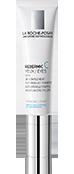 La Roche-Posay Redermic C 維C抗皺活膚系列系列的REDERMIC C EYES 維C抗皺活膚眼霜  產品圖片