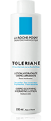 La Roche-Posay TOLERIANE 抗敏舒緩系列系列的TOLERIANE COSMETIC WATER 抗敏舒緩爽膚水 $240/$340 產品圖片