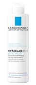 La Roche-Posay EFFACLAR 油性肌膚系列系列的EFFACLAR  K(+) Lotion QD 控油爽膚水   產品圖片