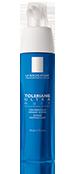 La Roche-Posay TOLERIANE 抗敏舒緩系列系列的Toleriane ultra overnight抗敏全效晚間修護面霜 $290  產品圖片
