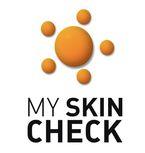 Logo MySkinCheck (small)