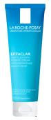 La Roche-Posay EFFACLAR 油性肌膚系列系列的EFFACLAR FOAMING CREAM 控油深層潔面泡 產品圖片