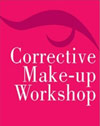 v_logo-corrective_makeup_workshop.jpg