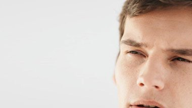 ImgArticlePush_男性脫髮:主要原因為遺傳和壓力