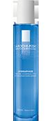 La Roche-Posay HYDRAPHASE 長效保濕修護系列系列的HYDRAPHASE Treating Essence Lotion 長效保濕精華水 $230 產品圖片