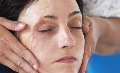 ImgArticlePush_我的皮膚保持柔軟,並且更為光滑