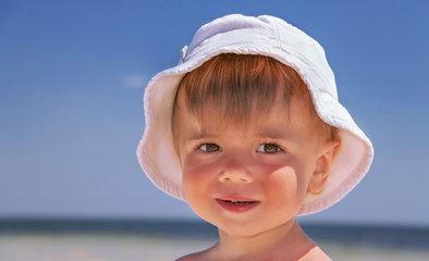 ImgArticlePush_我再次懷孕時,便沒有在日晒上犯同樣的錯誤