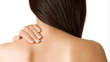 ImgArticlePush_粗糙皮膚:補充水分來對付皮膚的皮屑問題