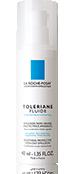 La Roche-Posay TOLERIANE 抗敏舒緩系列系列的TOLERIANE FLUIDE 抗敏舒緩乳 $250  產品圖片